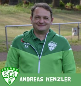 Andreas_Kenzler