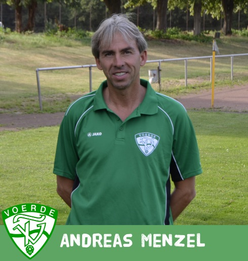 Andreas_Menzel