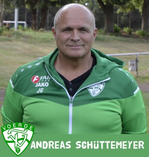 Andreas_Schüttemeyer