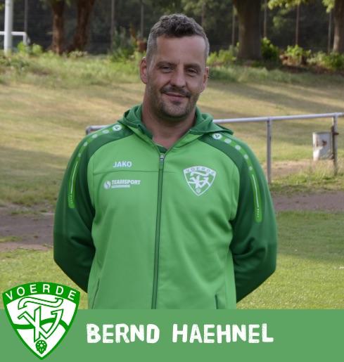 Bernd_Haehnel