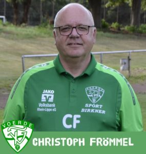 Christoph_Frömmel