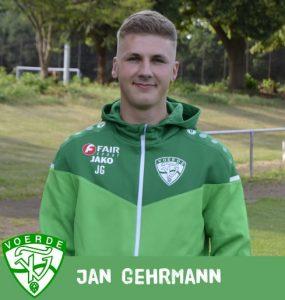 Jan_Gehrmann