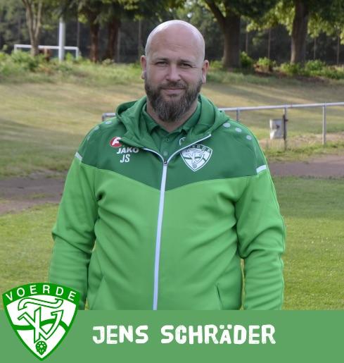 Jens_Schräder