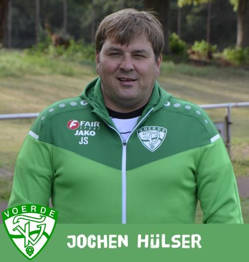Jochen_Hülser