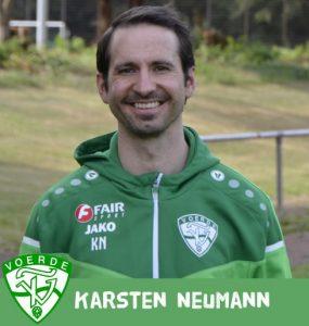 Karsten_Neumann