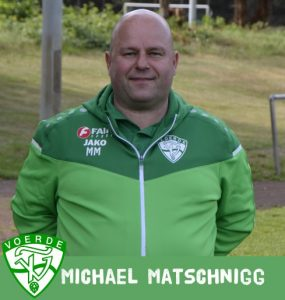 Michael_Matschnigg