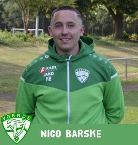 Nico_Barske
