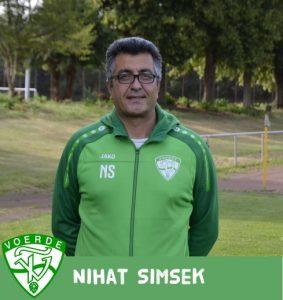 Nihat_Simsek