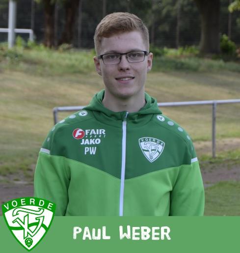 Paul_Weber