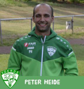 Peter_Heide