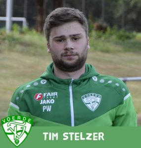 Tim_Stelzer