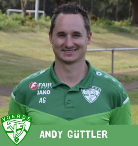 Andy_Güttler