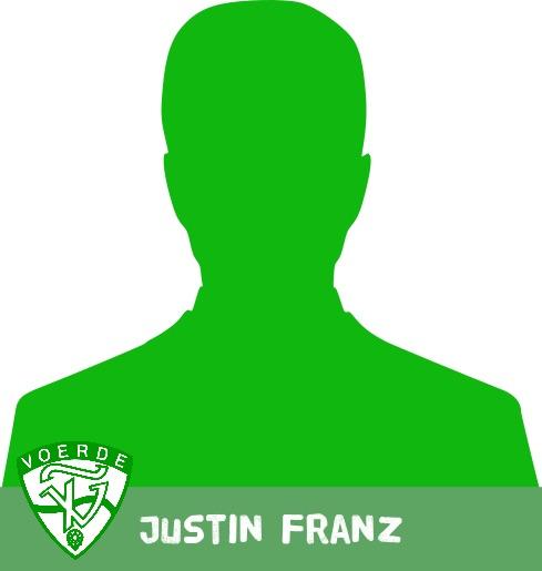 Justin_Franz