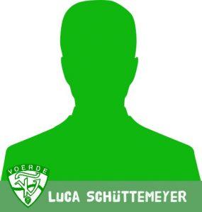 Luca_Schüttemeyer