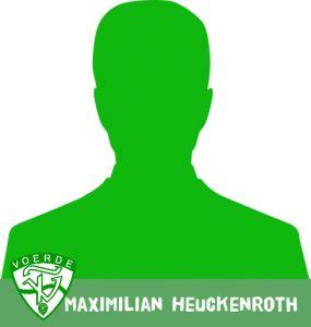 Maximilian_Heuckenroth