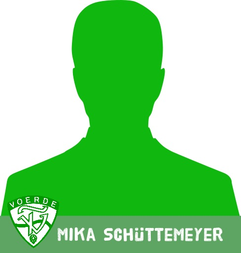 Mika_Schüttemeyer