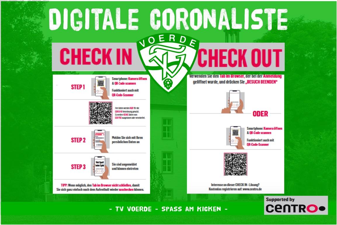 Coronaliste_online