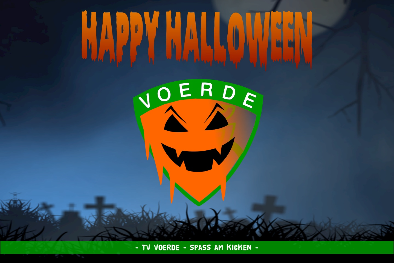 TVVLogo_Halloween