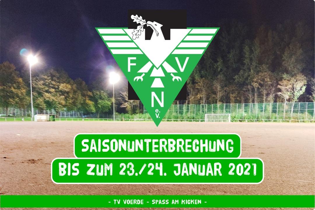 Saisonabbruch_bis_Jan2021