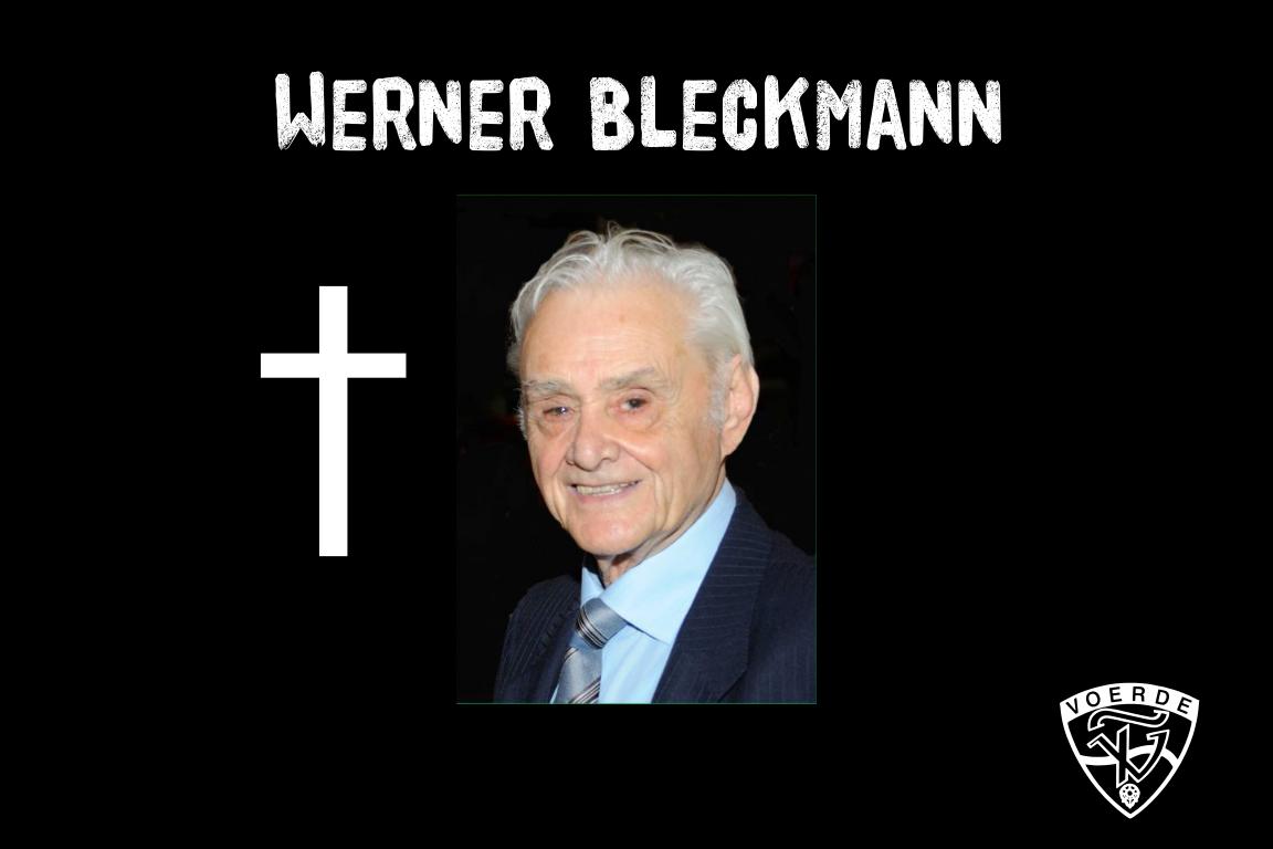 Werner_Bleckmann