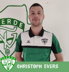 Christoph_Evers
